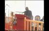 Evangeliste Joseph Jacques Telor 11 0404 matin
