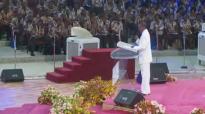 Shiloh 2013  Testimonies - Bishop David Oyedepo 9