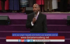 PROPHET DANIEL AMOATEN FULL SERVICE AT BETHANY BAPTIST CHURCH USA.mp4