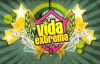 Lucia Parker - Dilo - Expolit 2009 Vida Extrema.mp4