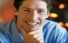 Joel Osteen - Happiness is a decision -