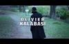 Olivier KALABASI Tia Matoyi (Clip OfficielHD) R.D.V.mp4