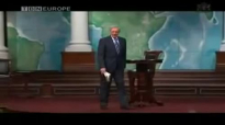 Dr Charles Stanley, The Road To Life At Its Best1