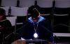 IWU Commencement Address 8_8_15 Rev. Jeffrey A. Johnson Sr.flv