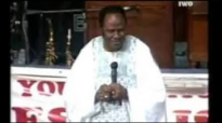 Arch Bishop Benson Idahosa Teaching on the Kingdom (2017 UPLOAD).mp4