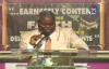 Living Victoriously In A Corinthians World By Pastor W.f.kumuyi 2.mp4