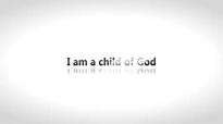 Todd White - I am a child of God.3gp