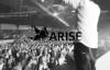 ARISE Conference 2014  John Cameron
