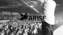 ARISE Conference 2014  John Cameron