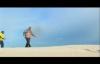 Oza Malamu(Trône éternel), Franck Mulaja_Echos d'adoration.flv