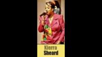 Kierra Sheard Part 2 - Tuning Up - MUST SEE.flv