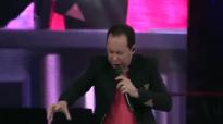 #202 La mañana de la alegría - Pastor Ricardo Rodríguez.mp4