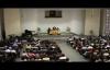 Pastor Alejandro Bulln  Sermo O Pecado Que Habita em Mim