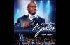 06 Siyabonga Jesu (Siyathokoza) - Kgotso.mp4