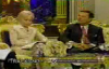 Kenneth Copeland - Discussion on Faith, Women in Ministry   More -