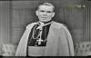 The Man Who Knew Communism Best _ Bishop Fulton J.Sheen.flv