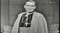 The Man Who Knew Communism Best _ Bishop Fulton J.Sheen.flv