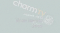 CharmTV- Tamela Mann Live At The 2015 African American Festival.flv