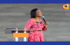 Rev Mrs Funke Felix Adejumo GOD DID NOT SAY SO.mp4