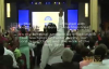 Benny Hinn  Powerful Teaching and Anointing