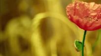 Kidus Menfes - Betty Bogale New Amharic Protestant Mezmur 2016 HD.mp4