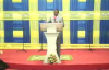 COVENANT ELEVATION BY BISHOP MIKE BAMIDELE @ MONDAY MIRACLE SERVICE STATE HEADQU.mp4