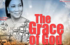 The grace of God - Rev. Funke Felix Adejumo.mp4