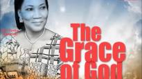 The grace of God - Rev. Funke Felix Adejumo.mp4