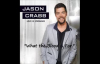 What the Blood is For - Jason Crabb.flv