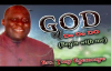 Bro. Tony Egemonye - God Of Do Do Do - Nigerian Gospel Music.mp4