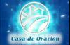 Chuy Olivares - Las recompensas del cristiano.compressed.mp4
