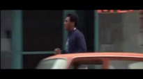 The Bill Cosby Show S1 E01 The Fatal Phone Call.3gp