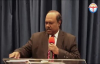 Daniel - Tamil Message - How to Live a Holy and a Powerful Life - Prof. Dr. Chandrakumar.mp4