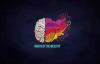 Les Brown - Unlocking your true potential (Les Brown Motivation).mp4