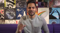 Strategies For Life And Work _ Think Out Loud With Jay Shetty.mp4