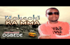 Chibuzor Ogbede - Uchechi Ka Mma - Nigerian Gospel Music.mp4