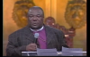 The Spirit of Elijah by ArchBishop Duncan Williams-www