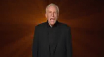 Jim Richards 1 on Its Supernatural with Sid Roth  Change Your World