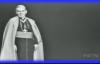 Gloom - Archbishop Fulton Sheen.flv
