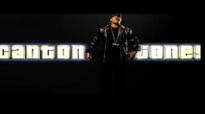 Canton Jones G.O.D. - Official Video.flv