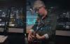 K-LOVE - Matt Maher Silent Night LIVE.flv