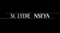 Nganyi Wa Samba- Qui me soutiendra- de Lydie Nseya (1).mp4