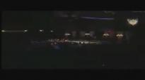William Murphy  Let It Rise Music Video