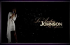 Le'Andria Johnson - 'God Will Take Care of You.flv