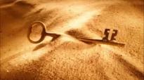 Dr Paul Enenche - Dissolving Mysteries