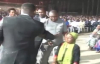 Apostle Johnson Suleman Mad Driver 2of3.compressed.mp4