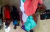Mrs Christiana Igho (Kpeji Family) Thanksgiving Service 9.mp4