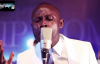 PRAISE AND WORSHIP SONGS GOSPEL. VIDEO MIX.VOL 1.mp4