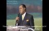 Quickness of imagination Pastor Chris Oyakhilome