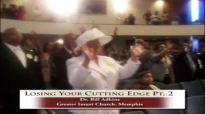 Bill Adkins Losing Your Cutting Edge pt2.mp4